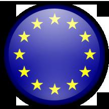 Euroopa lipp