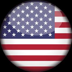 Sõiduki taustakontroll VIN koodi kontroll Ameerika USA
