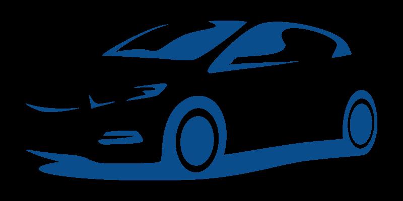 Sõiduki taustakontroll VIN koodi kontroll Eestis