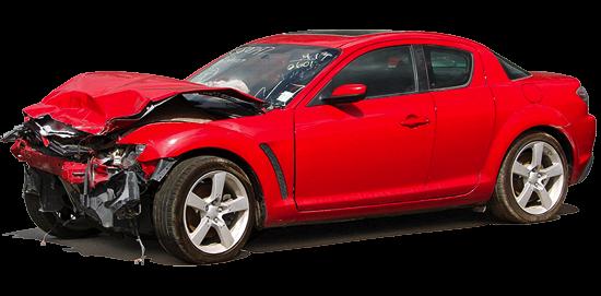 Sõiduki taustakontroll avariide tuvastamiseks VIN koodi kontroll