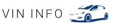 VINkood.info logo