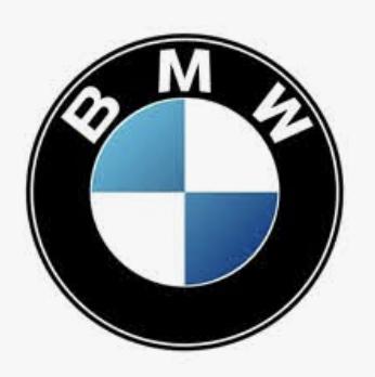 BMW vin kontroll