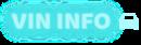 VIN Kood Logo