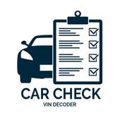 VIN Check